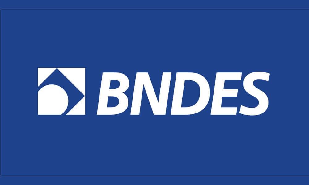 financiamento BNDES Finame