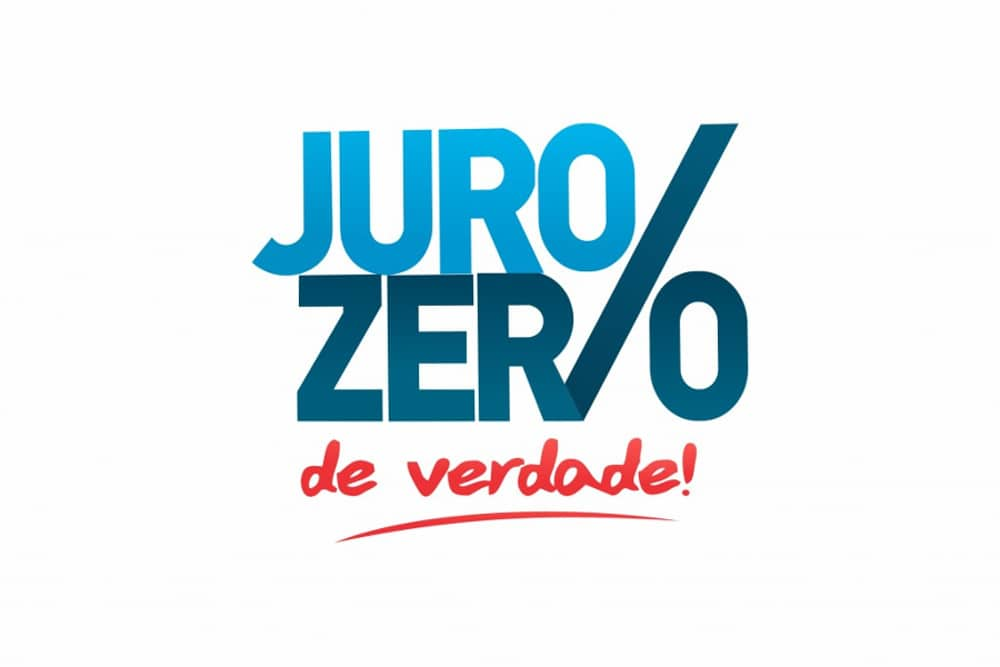 Programa Juro Zero