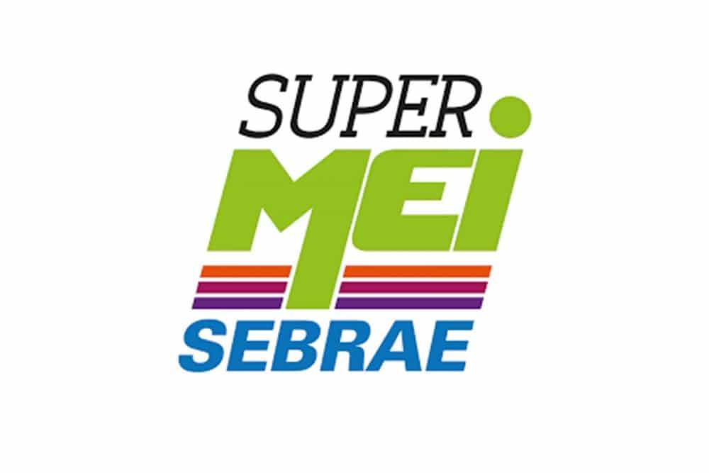 Super MEI