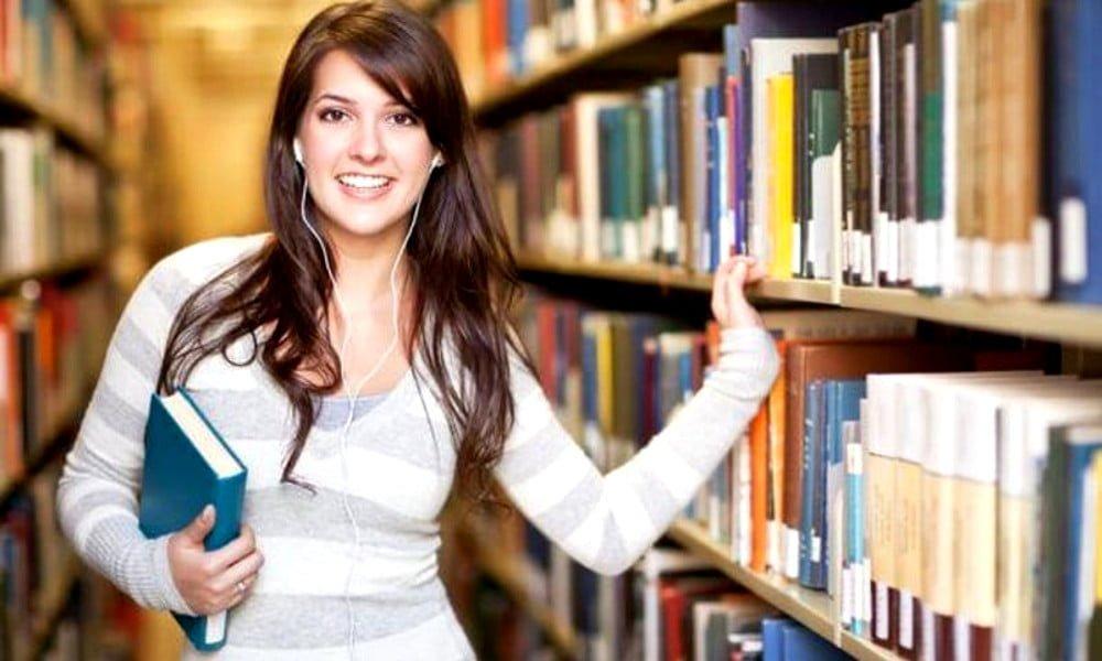 Como contratar empréstimo estudantil