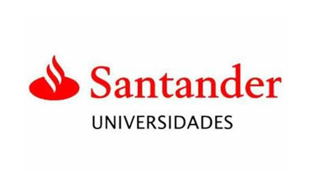 Credi-Universidade Santander