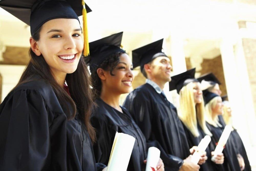 Financiar Faculdade sem FIES