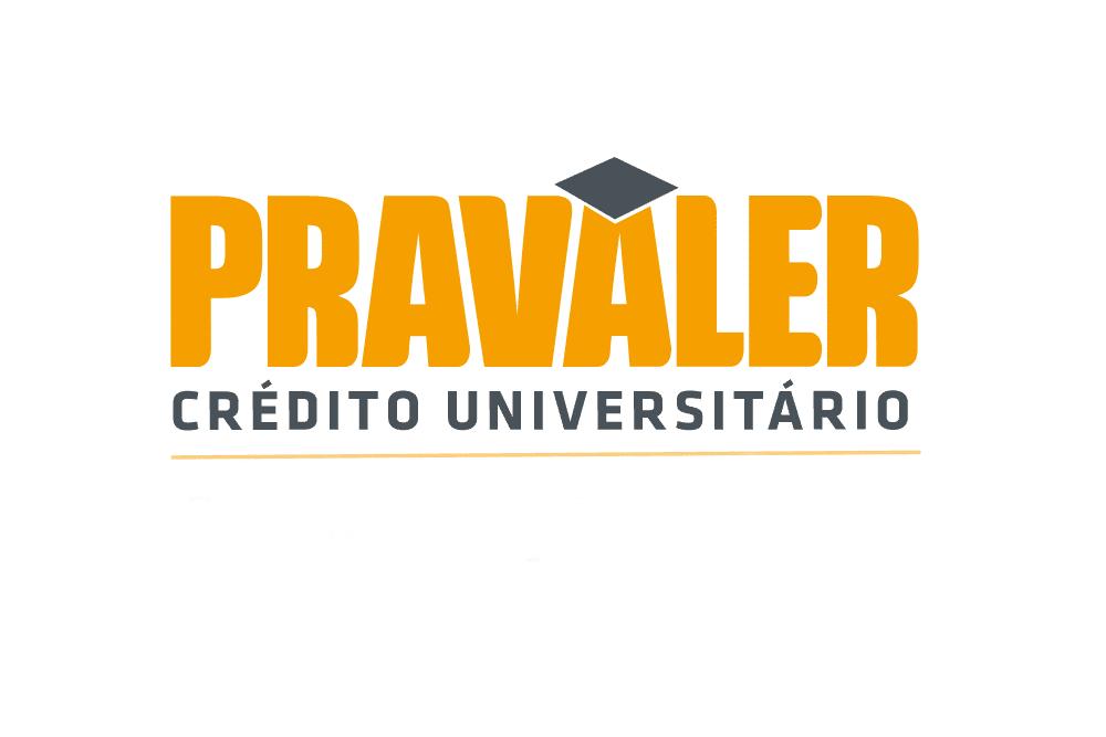 Crédito Universitário Pravaler: Financie até 50% do seu Curso