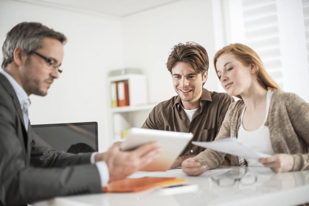 Empréstimo peer to peer ou empréstimo bancário