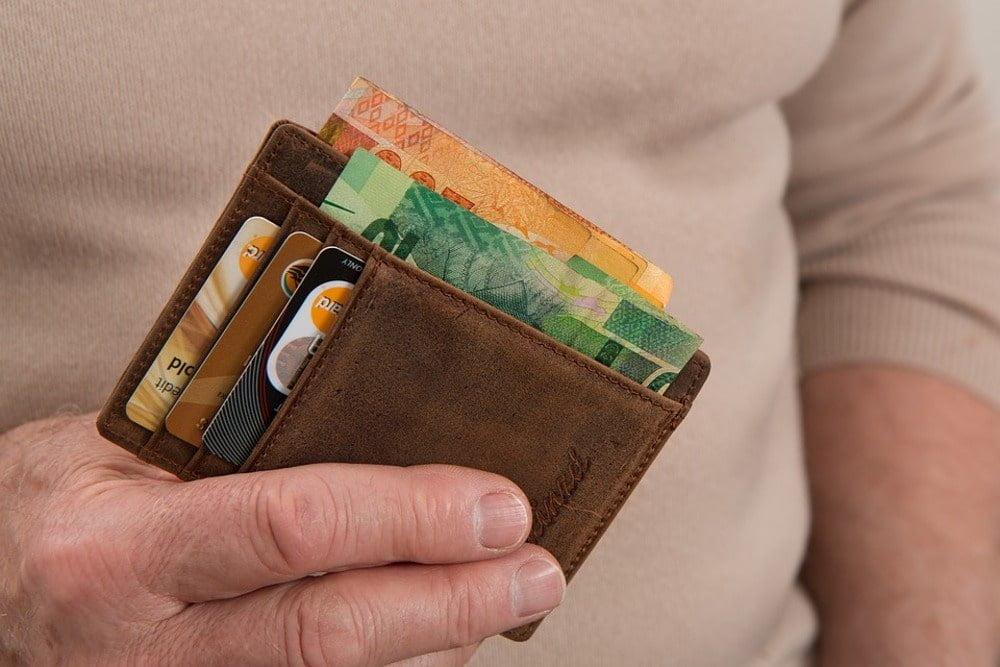 formas de conseguir crédito para empresa