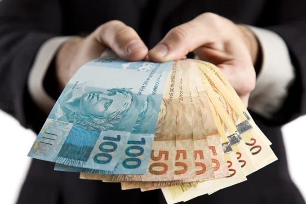 crédito para pequenas e médias empresas