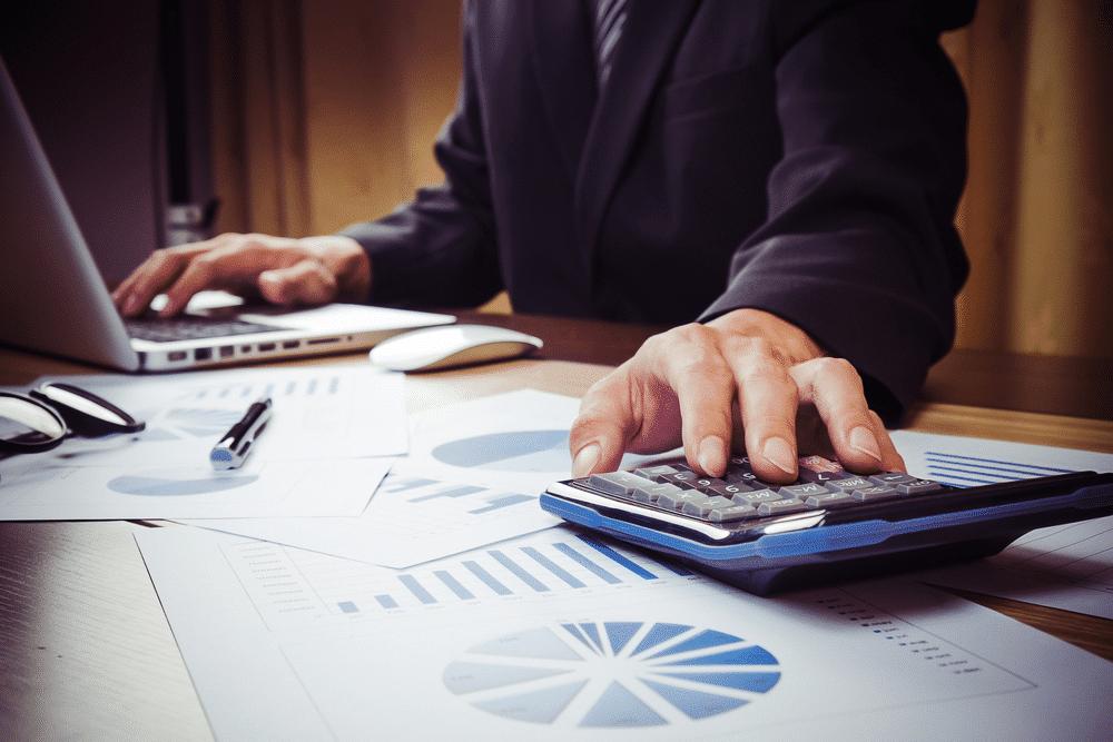 Financiamento de capital de giro para empresas