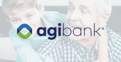 Banco Agibank ( Telefone / 0800 / SAC e Atendimento )