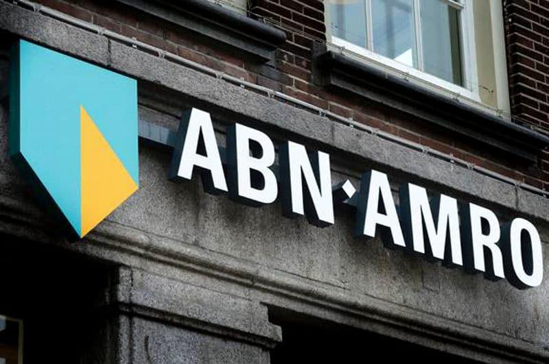 Banco ABN Amro ( Telefones / 0800 / SAC e Atendimento )
