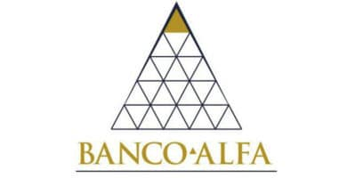 Banco Alfa Atendimento ( SAC / Telefone / 0800 / Contatos )