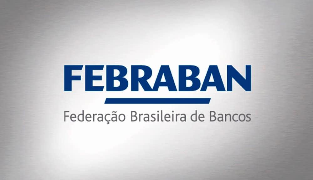 Lista de Número e Código de Todos os Bancos - Febraban