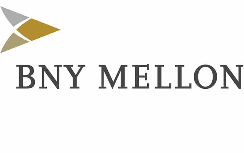 BNY MELLON