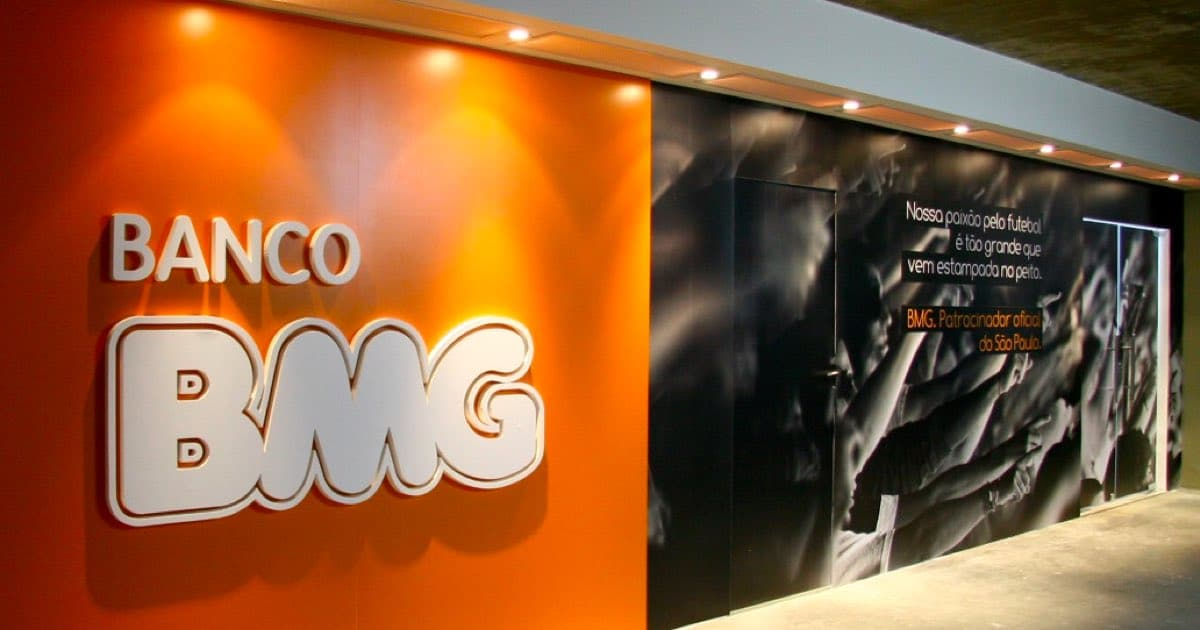 Banco BMG S.A ( Atendimento, Telefones, SAC e 0800 )