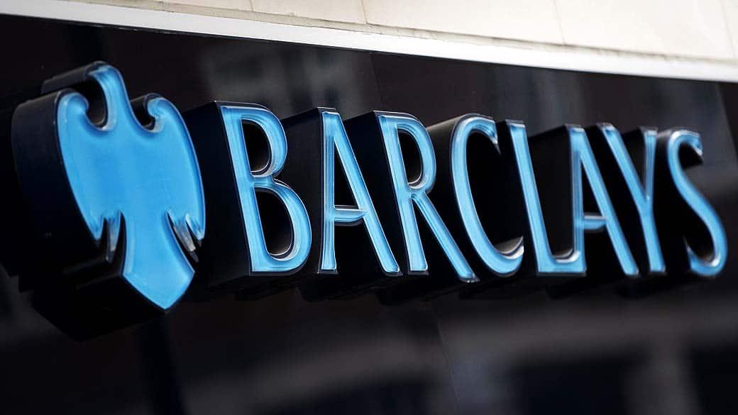 Banco Barclays Brasil (Telefone / SAC / Atendimento)