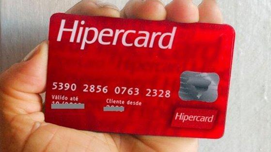 Hipercard Banco Múltiplo S.A. ( SAC / 0800 / Atendimento)