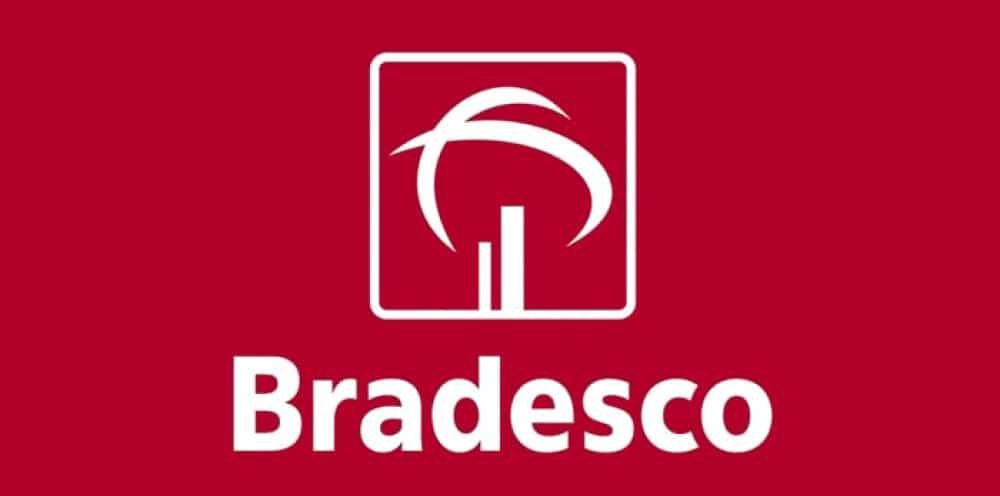 Banco Bradesco ( SAC / 0800 / Atendimento e Telefone )