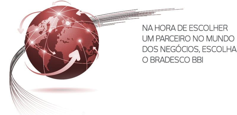 Banco Bradesco BBI ( Atendimento / Filiais / Telefones )