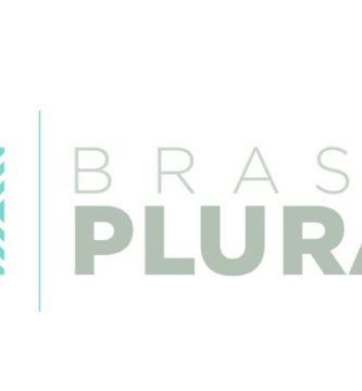 Banco Brasil Plural ( SAC / Telefone / 0800 / Contatos )