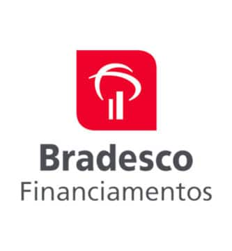 Banco Bradesco Financiamentos ( SAC / Telefone / 0800 )