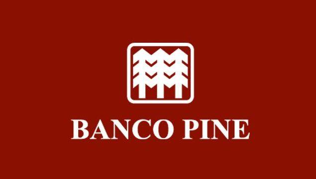 Banco Pine 0800, SAC e atendimento