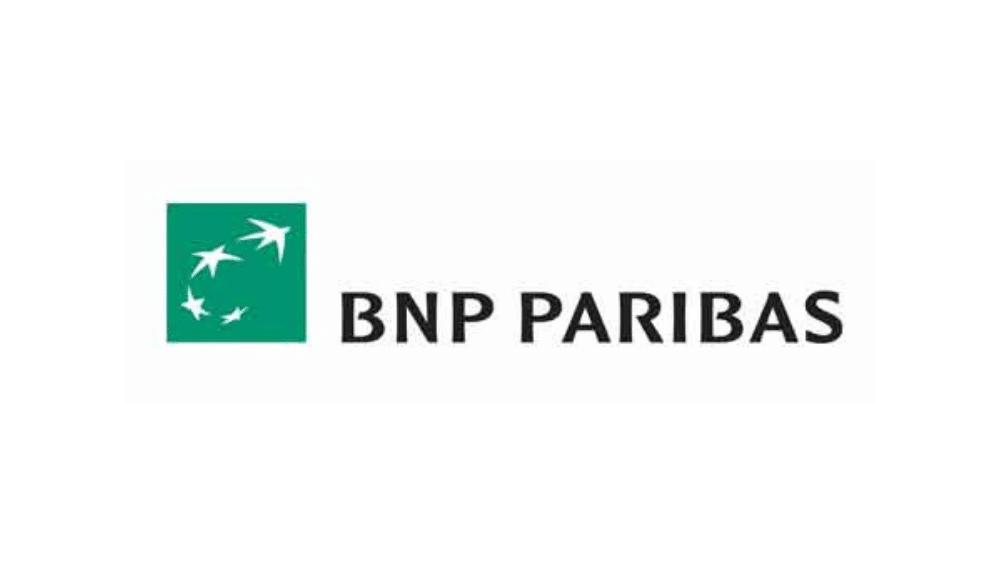 Banco BNP Paribas
