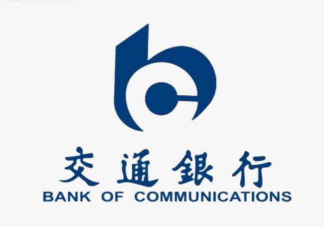 Banco BOCOM