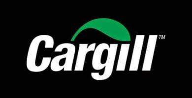 Banco Cargill