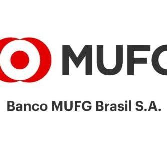 Banco MUFG