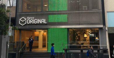 Banco Original do Agronegócio
