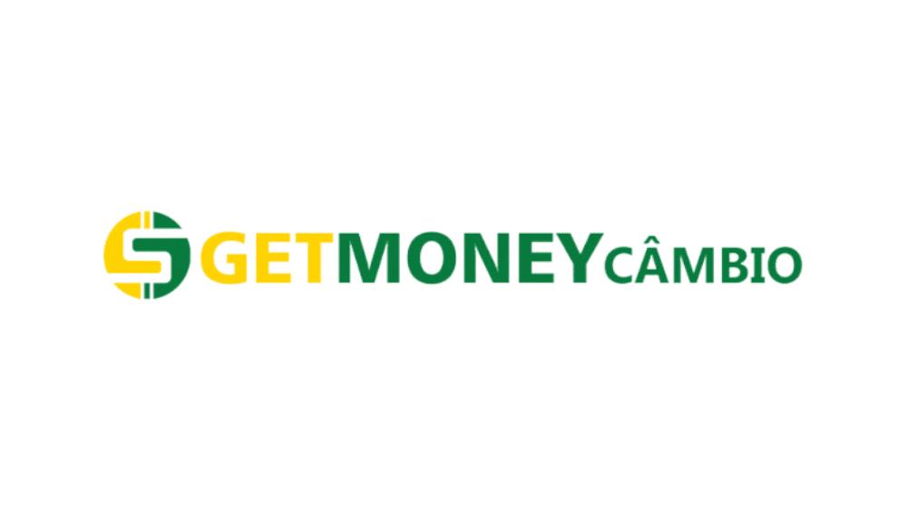 GetMoney Corretora de Câmbio S.A. (SAC, 0800 e Telefones)