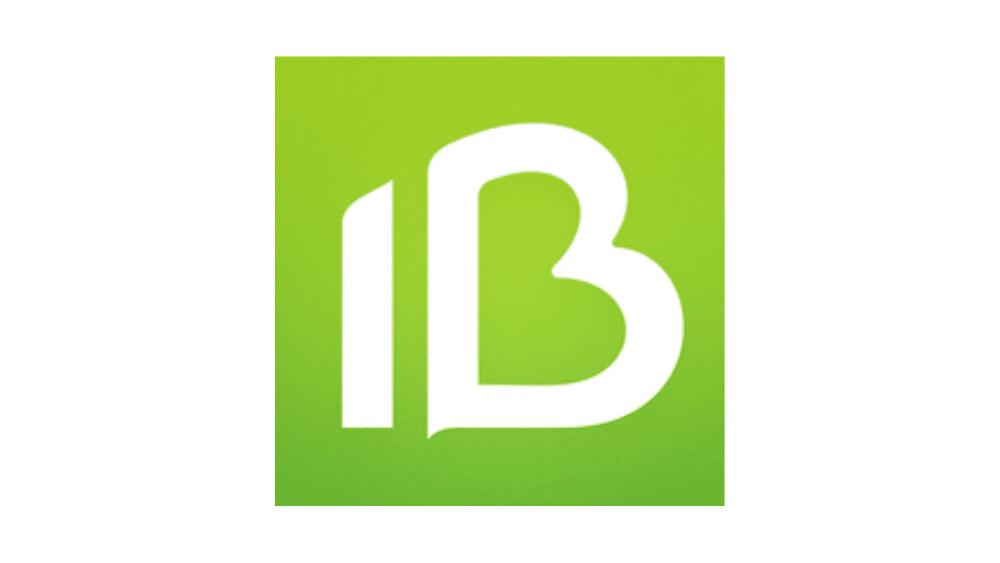 IB Corretora de Câmbio