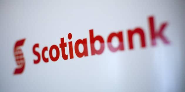 Scotiabank Brasil (Atendimento / SAC / 0800 / Telefone)