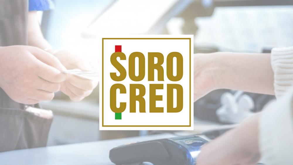 Sorocred ( SAC / 0800 / Atendimento / Telefone)