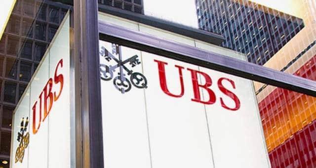 UBS Brasil Banco de Investimento (SAC / 0800 / Atendimento)