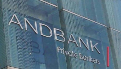 banco andbank