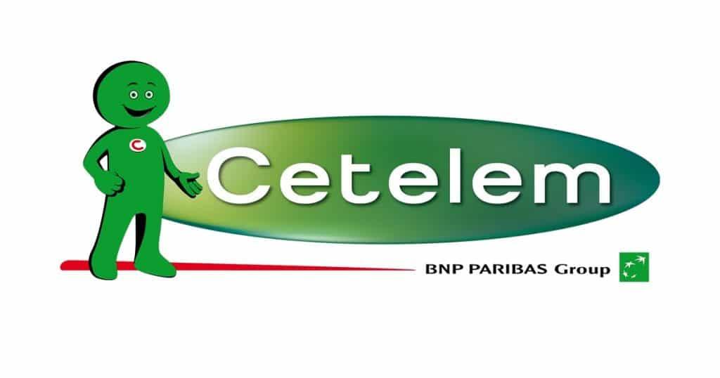 Banco Cetelem Atendimento - ( 0800 / Telefone / SAC 4004 79...)
