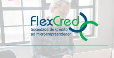 flexcred