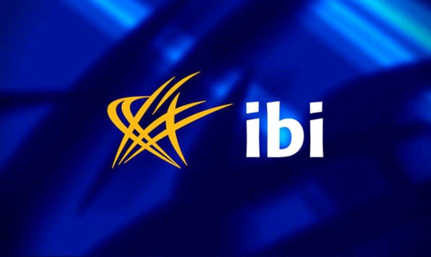 Banco ibi Telefone (Atendimento / SAC / 0800)