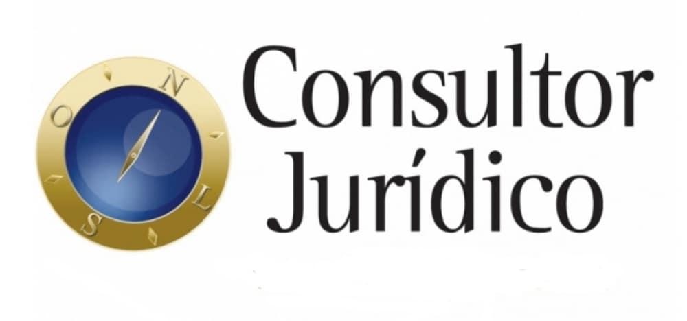 Conjur Consultor Jurídico