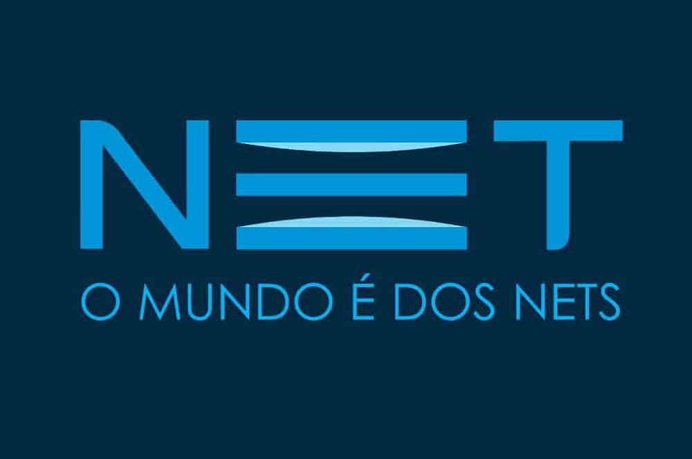 NET Telefone – 0800, SAC, Atendimento, Contato e Suporte