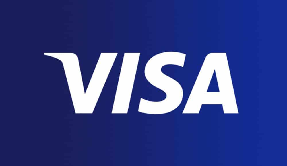 Perdeu seu Cartão Visa - ligue grátis para o 0800, 1-800 ou 800
