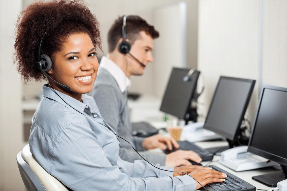 atender melhor clientes e consumidores