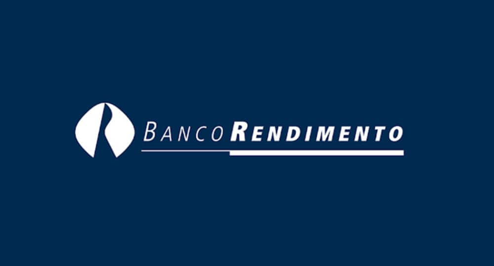 Banco Rendimento Telefone - SAC / 0800 / Atendimento