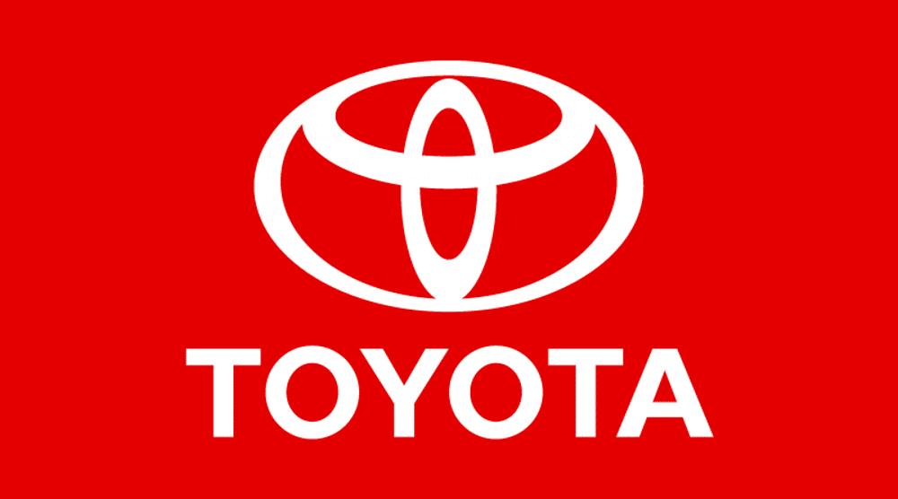 Banco Toyota Telefone e SAC