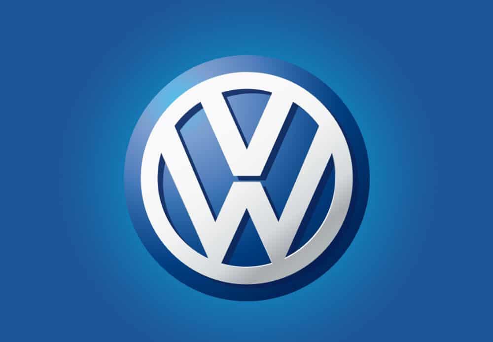 Banco Volkswagen Telefone - SAC / 0800 / Contato