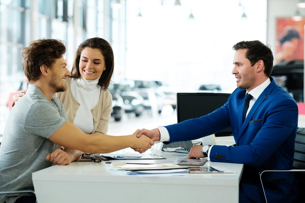 atendimento para conquistar novos clientes