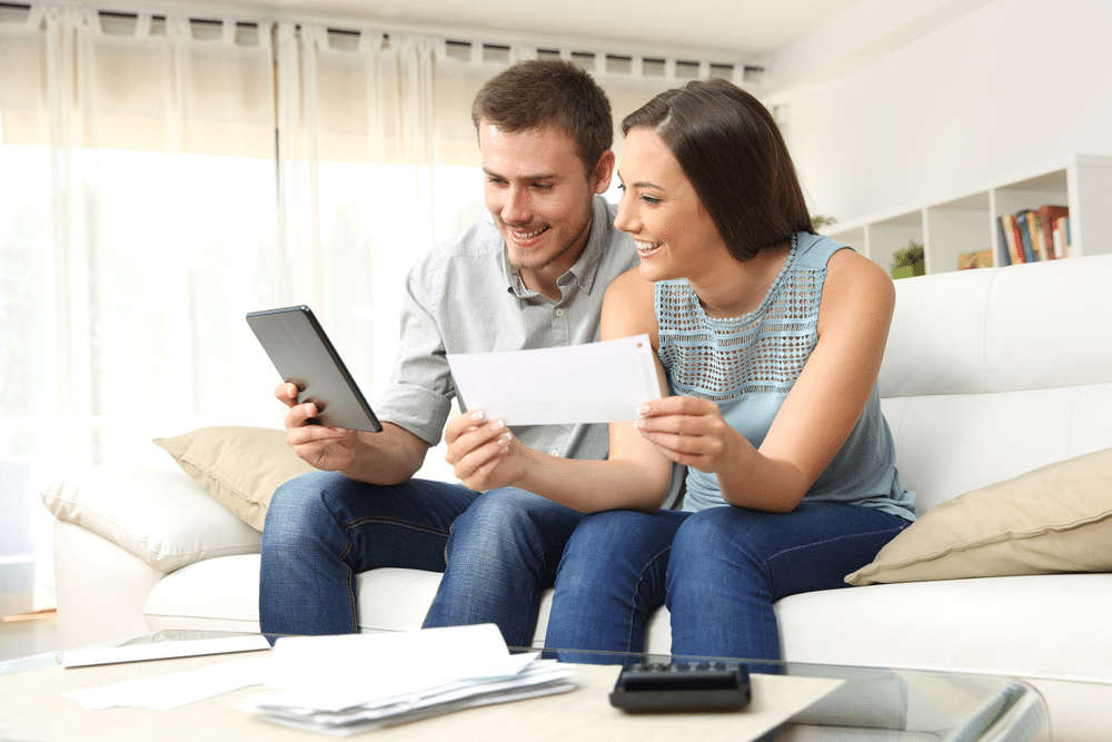 empréstimo pessoal rápido e fácil