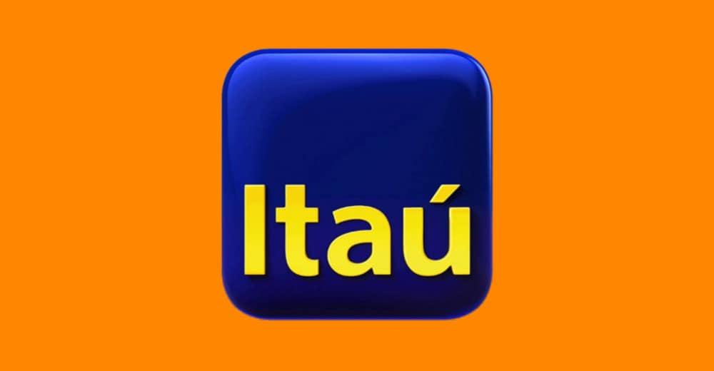 Itaú Telefone - SAC, 0800 e Atendimento Online