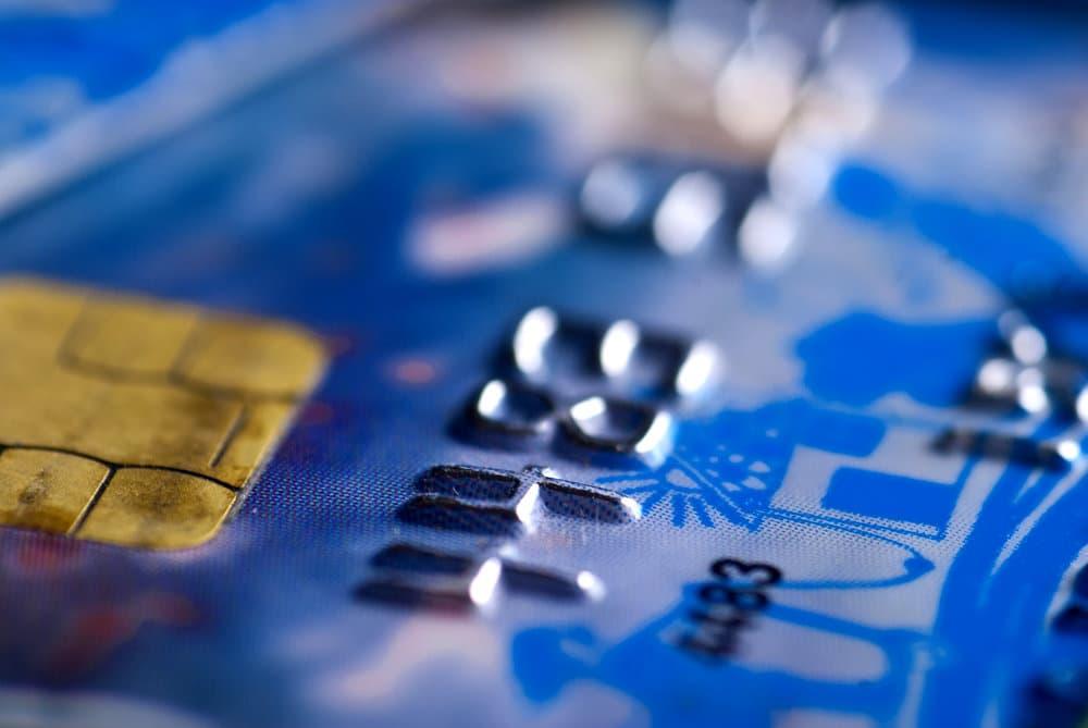 0800 para informar perda, roubo ou extravio cartão