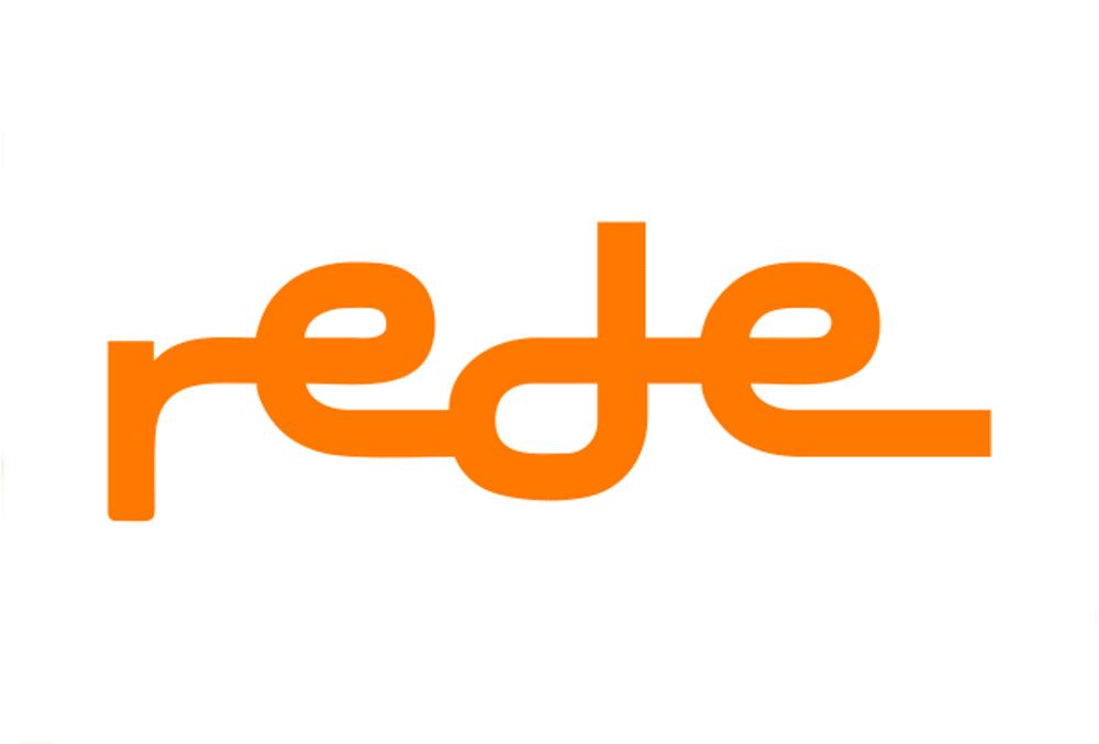 RedeCard Atendimento